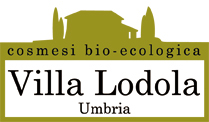 villalodola_logo
