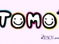 2FACE-TOMO+春のキャンペーン2016